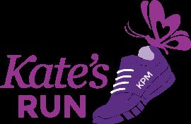 kates-run-logo